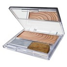 NEUTROGENA® Healthy Skin® Custom Glow Bronzer - Sunrise Glow
