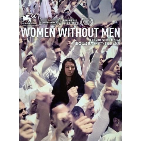 Women Without Men (Widescreen)