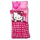 Hello Kitty™ Nap Mat - Pink (Toddler)