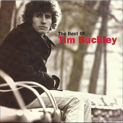 The Best of Tim Buckley