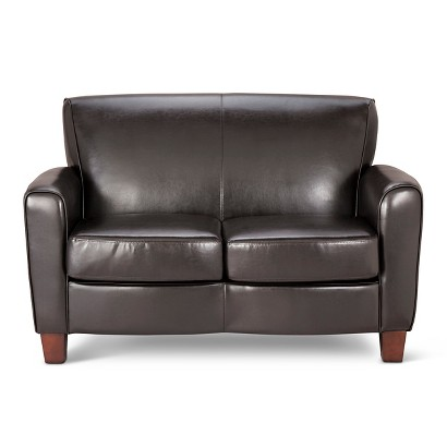 Threshold™ Nolan Loveseat