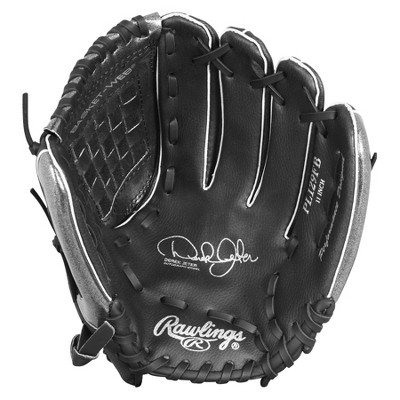 "Rawlings Baseball 11"" Glove Jeter"