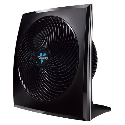 Vornado Large Panel Air Circulator, Model 270