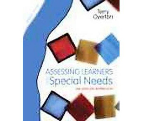idea guidelines for special education