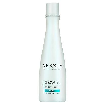 Nexxus New York Salon Care Pro-Mend Split End Binding Conditioner 13.5 oz