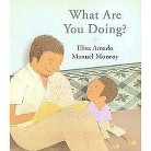 What Are You Doing? (Hardcover)
