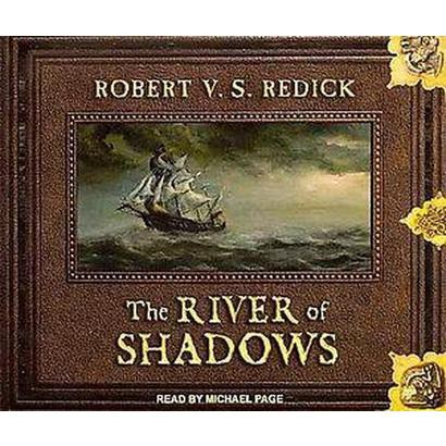 The River of Shadows (Compact Disc)