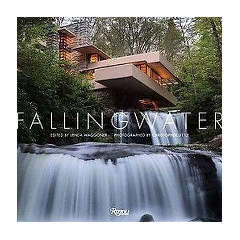 Fallingwater (Hardcover)