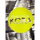 Ricardo Mazal (Hardcover)