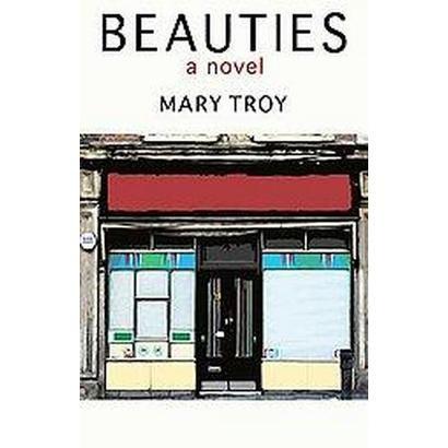 Beauties (Paperback)