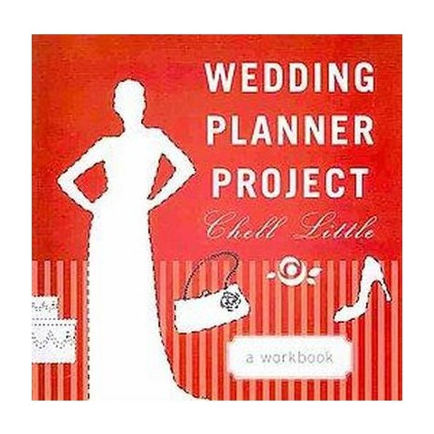 Wedding Planner Project (Paperback)