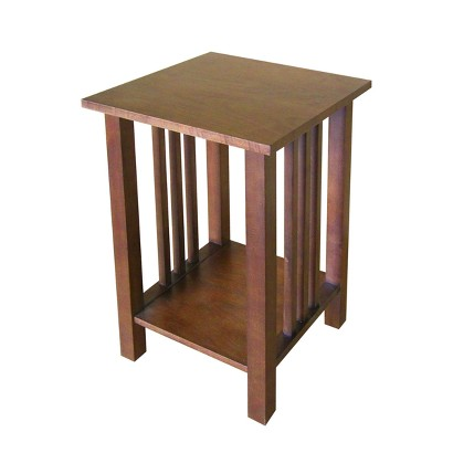 Threshold™ Camden Accent Table