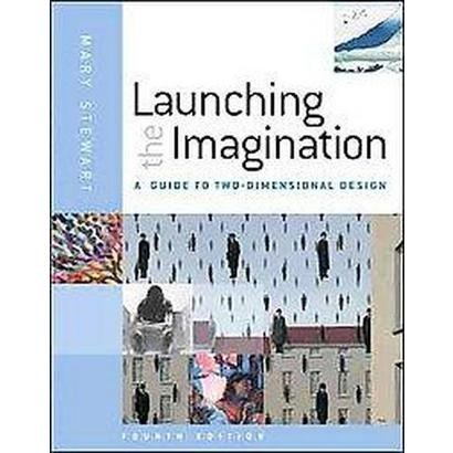 Launching the Imagination (Paperback)