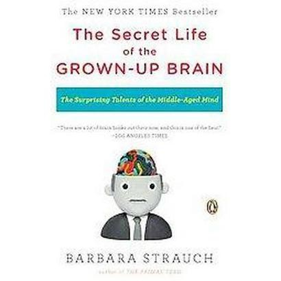 secret life of the brain A baby's brain is a mystery whose secrets scientists are just beginning to unravel the mystery begins in the womb -- only four weeks into gestation the firs.