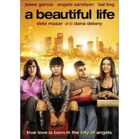 A Beautiful Life (Widescreen)