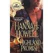 Highland Promise (Paperback)