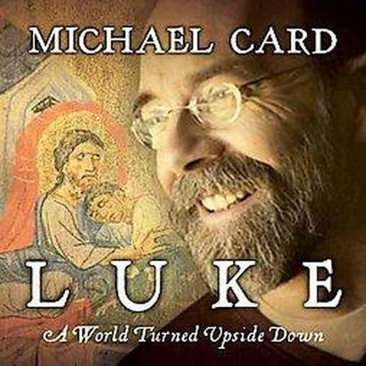 Luke (Compact Disc)