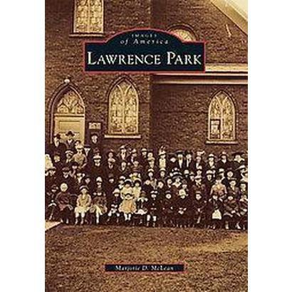 Lawrence Park (Paperback)