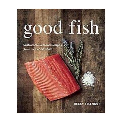 Good Fish (Paperback)