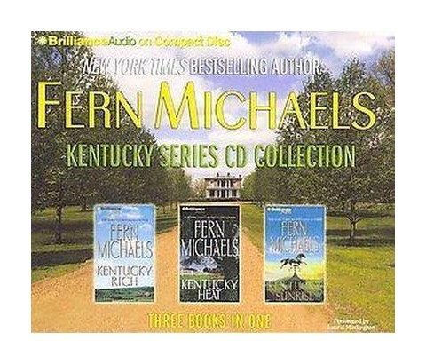 Deadly deals fern michaels synopsis