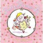 Pretty Princess Pig (Hardcover)