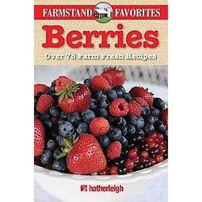 Berries (Paperback)