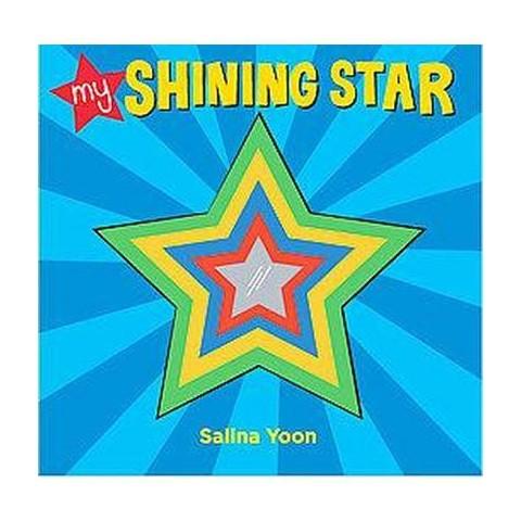 My Shining Star (Board)