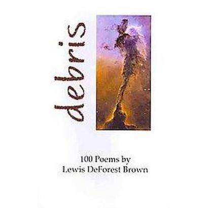 Debris (Paperback)