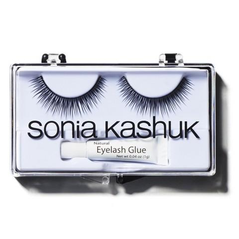 Sonia Kashuk® Full Volume Eyelashes