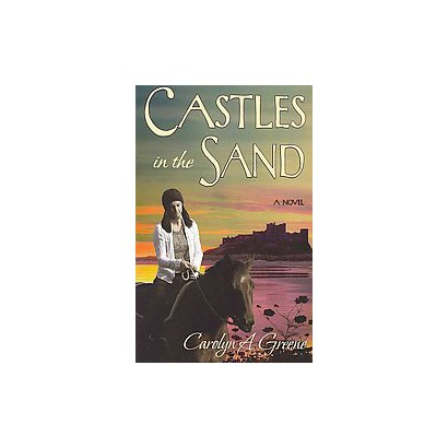 Castles in the Sand (Paperback)