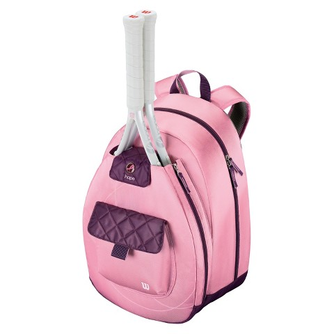 Wilson Hope Backpack