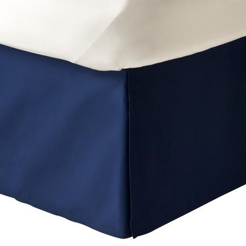 Solid Bedskirt - Room Essentials™