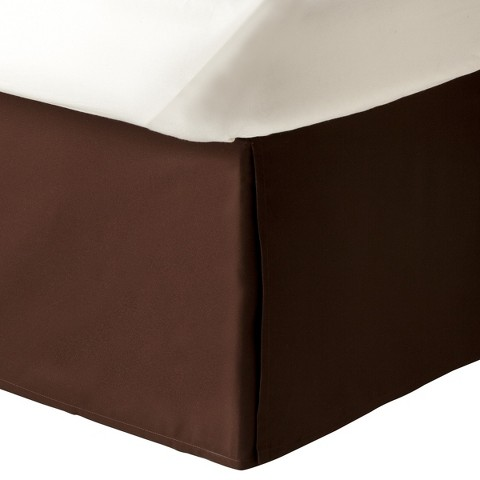 Room Essentials® Bedskirt