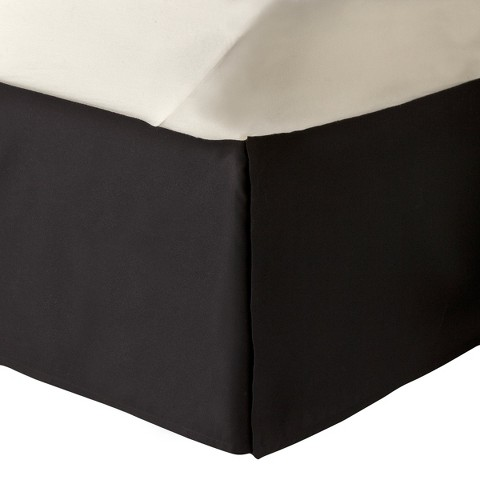 Room Essentials® Bedskirt