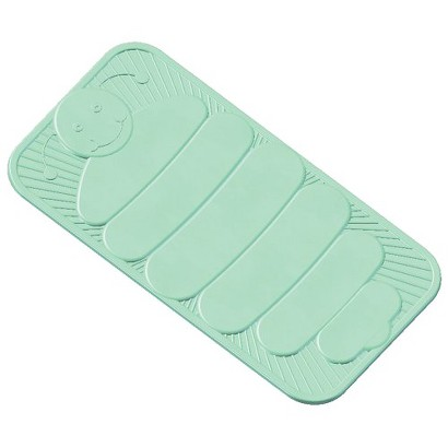 Soft Gear My Changer Soft Changing Pad - Mint