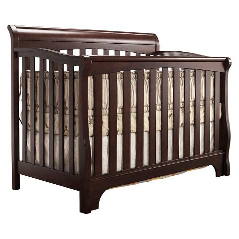 Sorelle Florence Crib