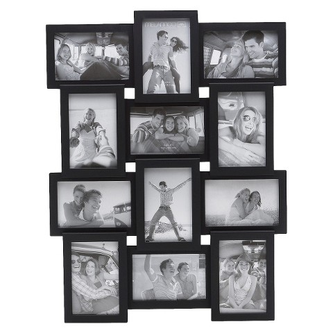 Fine Target Photo Frames Image Collection - Custom Picture Frame ...