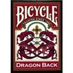 Bicycle Specialty Playing Cards