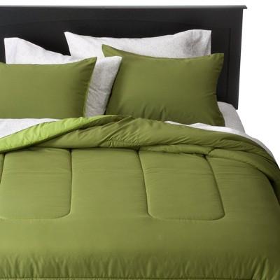 Solid Comforter - Room Essentials™