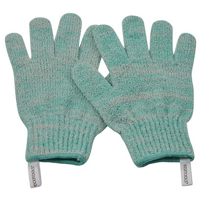 Eco Tools Bath & Shower Gloves