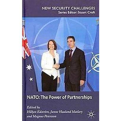 NATO (Hardcover)