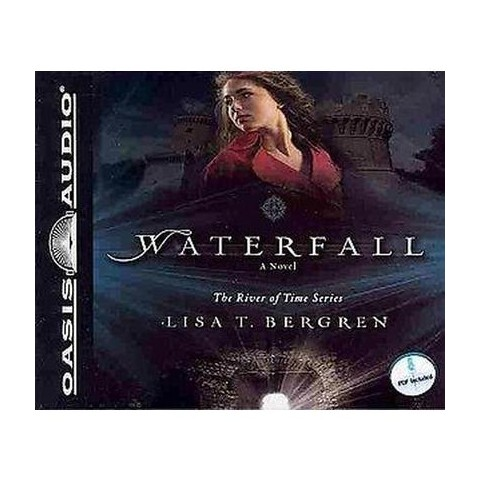 Waterfall (Unabridged) (Mixed media product)