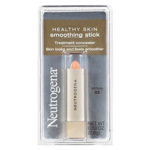Neutrogena ® Healthy Skin Smoothing Stick