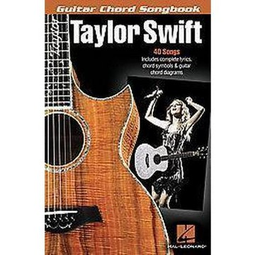 Teardrops on My Guitar Taylor Swift Strum Guitar Cover Lesson with Lyrics  Chords