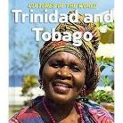 Trinidad and Tobago (Hardcover)