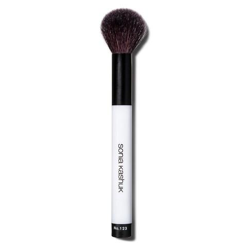 Sonia Kashuk® Core Tools Small Powder/Blusher Brush - No 123