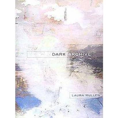 Dark Archive (Paperback)