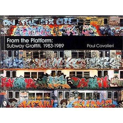 From the Platform (Hardcover)