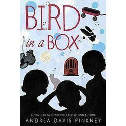 Bird in a Box (Hardcover)