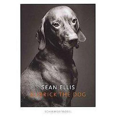 Sean Ellis (Hardcover)